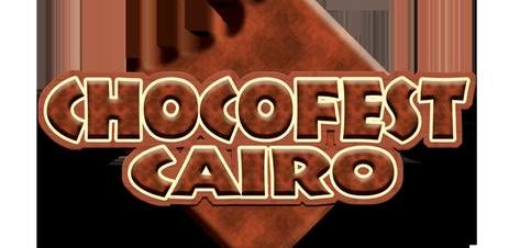 مهرجان الشوكولاتة الثاني عشر بساقية الصاوي