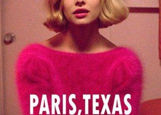 """بانوراما الفيلم الأوربي: عرض """"باريس، تكساس"""" بسينما جلاكسي"""