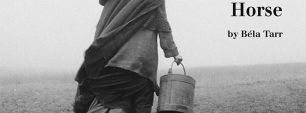 """بانوراما الفيلم الأوربي: عرض """"حصان تورينو"""" بسينما جلاكسي"""