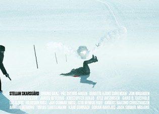 """بانوراما الفيلم الأوربي: عرض """"ترتيب الاختفاء"""" بسينما زاوية"""