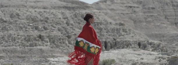 """بانوراما الفيلم الأوربي: عرض """"باين ريدج"""" بسينما زاوية"""