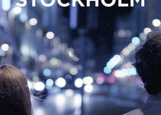 """بانوراما الفيلم الأوربي: عرض """"ستوكهولم"""" بسينما زاوية"""
