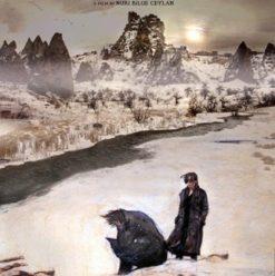 Panorama of the European Film: 'Winter Sleep' Screening at Zawya