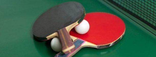 بطولة التنس طاولة بساقية الصاوي