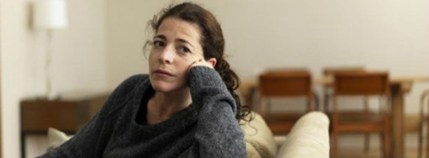 Cairo International Women's Film Festival: 'We All Want What's Best for Her' Screening at Falaki Theatre