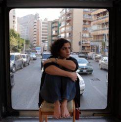 """مهرجان القاهرة الدولي لسينما المرأة: عرض فيلم """"طيور أيلول"""" بمسرح الفلكي"""