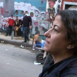 """مهرجان القاهرة الدولي لسينما المرأة: عرض فيلم """"أثر الفراشة"""" بمسرح الفلكي"""
