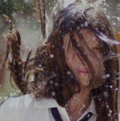 """مهرجان القاهرة الدولي لسينما المرأة: عرض فيلم """"ساحة المدرسة"""" بمركز الإبداع"""