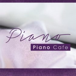 Piano Piano Cafe