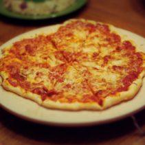 بيتزاريا مينوش – Pizzeria Minouche