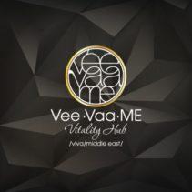 فيفا مي – VeeVaaME