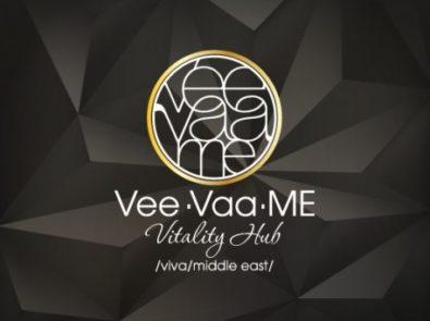 فيفا مي - VeeVaaME