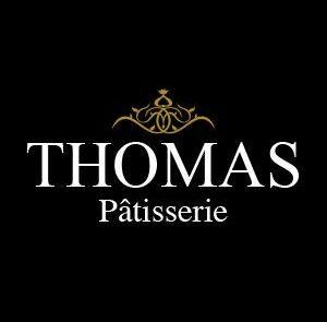 Thomas Patisserie