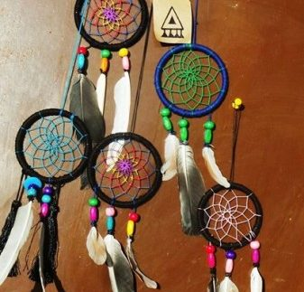 La Vie Boheme: Handmade Accessories & Knickknacks from Charming Online Brand
