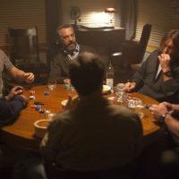 Poker Night: أكشن بنكهة الفانتازيا!