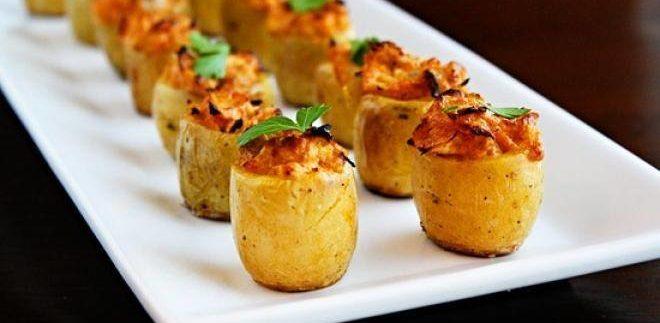 أسطى باشا: أكلات مصرية وخدمة محتاجة تضبيط فى حدائق الأهرام