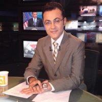 كلام الناس: د. سعيد محفوظ على قناة cbc extra