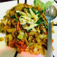 النيل: أكل ماليزي وتايلاندي من اللي قلبك يحبه في مدينة نصر