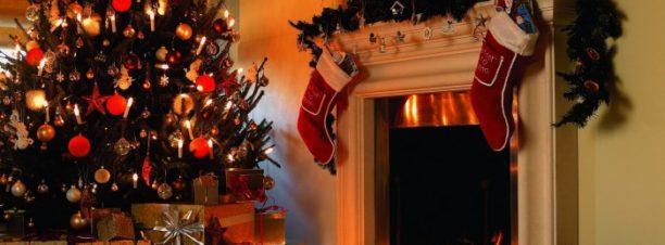 حفل عيد الميلاد بدار الأوبرا المصرية