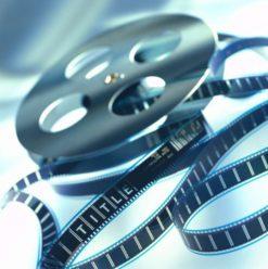 """المهرجان القومي للسينما المصرية: فيلم """"الكعكة الحجرية"""" و""""مخبوط"""" بسينما الهناجر"""