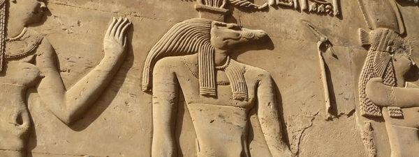 """ندوة """"سيناء والجيش في مصر القديمة"""" بساقية الصاوي"""
