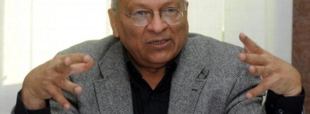 احتفالية العيد الـ 70 للكاتب جمال الغيطاني بديوان الزمالك