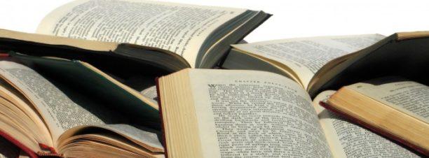 """مناقشة كتاب """"اللغة المصرية الحديثة"""" بمكتبة البلد"""