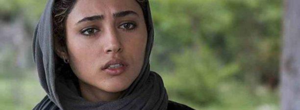 """عرض الفيلم الإيراني """"عن إيلي"""" بمكتبة البلد"""