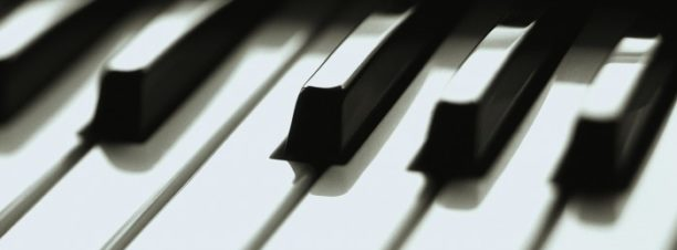 ريسيتال بيانو بدار الأوبرا المصرية
