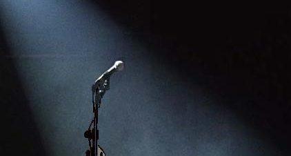 حفل مونولوج لورشة الغناء بساقية الصاوي