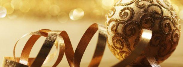 حفل عيد الميلاد لكورال نيفين علوبة بدار الأوبرا المصرية