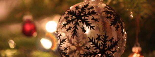 حفل العام الجديد بدار الأوبرا المصرية