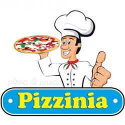 Pizzinia