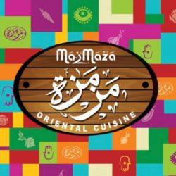 Mazmaza