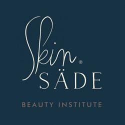 Skin Sade