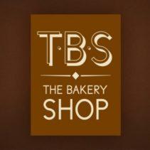 TBS – The Bakery Shop