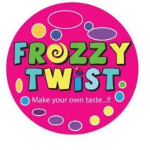 فروزي تويست – Frozzy Twist