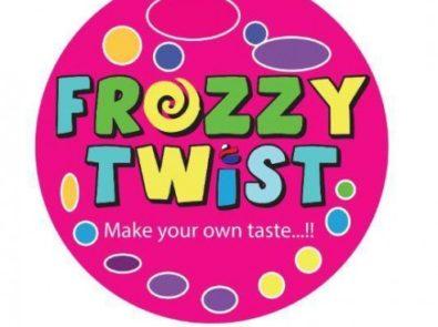 فروزي تويست - Frozzy Twist
