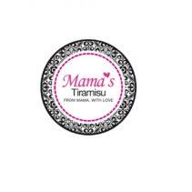 ماماز تراميسو – Mama's Tiramisu