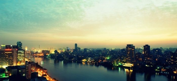 Cairo Weekend Guide: Farmers' Market, the Koshary Festival, Lots of Gigs & More!