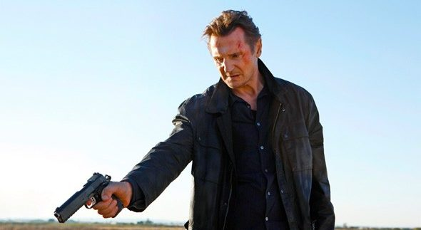 Taken 3: Action Trilogy Taken As Far As it Can Go