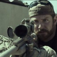 American Sniper: Controversial & Flawed War Action