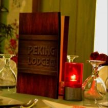 Peking Lodge
