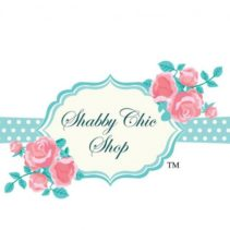 شابي شيك شوب – Shabby Chic Shop