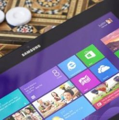 Cairo 360 Teams Up With Microsoft for New App
