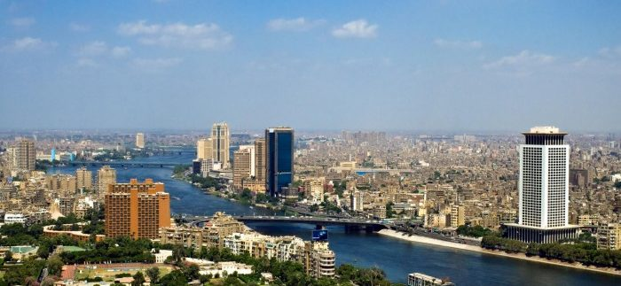 Cairo Weekend Guide: Cairo Flea Market, Tania Saleh, Cinderella the Ballet & More!