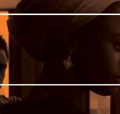 DCAF2015: 'Today' Screening at Zawya (Odeon)