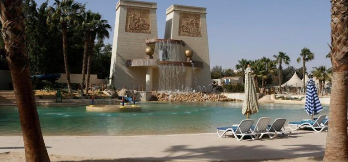 Easter in Cairo 2015: Special Rates, Offers & Packages at the Top Cairo Hotels