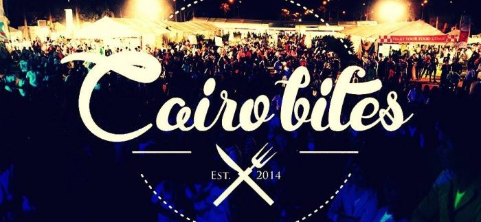 Cairo Bites 2015: Egypt's Biggest Food Festival is About to Get Even Bigger