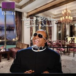 Stevie Wonder Birthday Celebration Ft. Ahmed Harfoush at Saigon Restaurant & Lounge